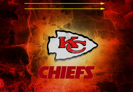 Kansas City Cheifs