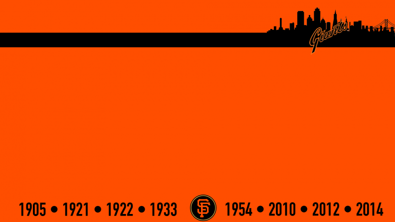 San-Francisco-Giants-Backgrounds-HD[1].png