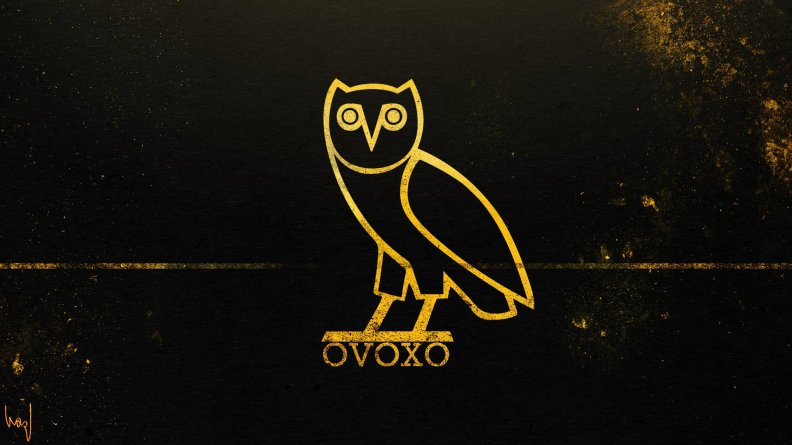 225023-drake-ovo-cool-wallpaper[1].png