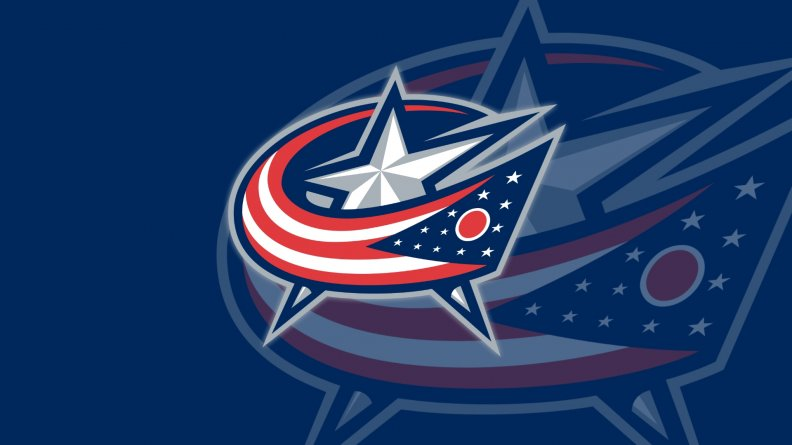 columbus-blue-jackets-wallpaper-009[1].jpg