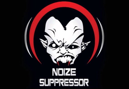 Noize Suppressor