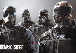 R6s English ops
