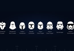 star wars helms