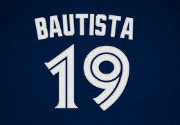 blue jays jose bautista