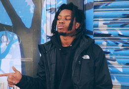 Denzel Curry 1