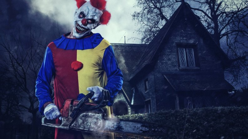 creepy-clown-6[1].jpg