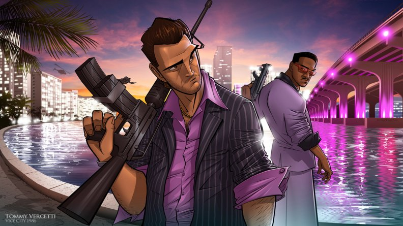 tommy_vercetti_grand_theft_auto_vice_city_gta_patrick_brown_art_96181_1920x1080[1].jpg