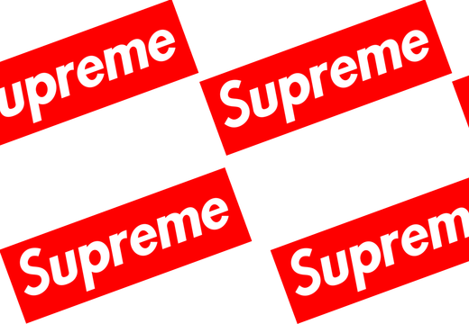 Supreme Checker