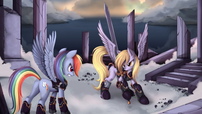 armour-my-little-pony-friendship-is-magic-1280x720-wallpaper.jpg