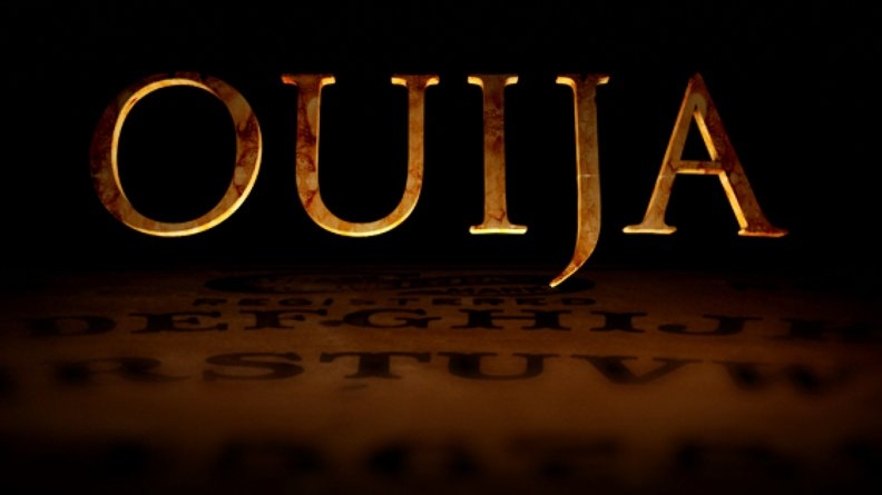 main-ouija-movie-wallpapers-poster[1].jpg_6da836
