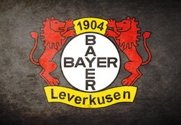 Bayer Leverkusen (rv)