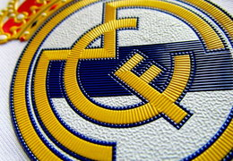 Real Madrid (rv)