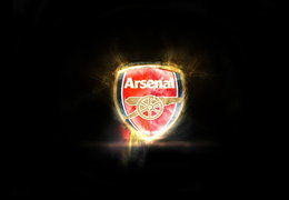 Arsenal (rv)
