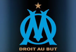 Olympique de Marseille (rv)