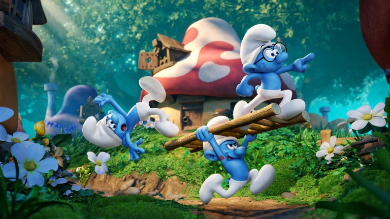 Smurfs-3-The-Lost-Village-2017_3840x2160.jpg