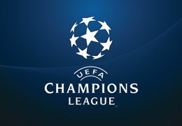 UEFA Champions League (rv)