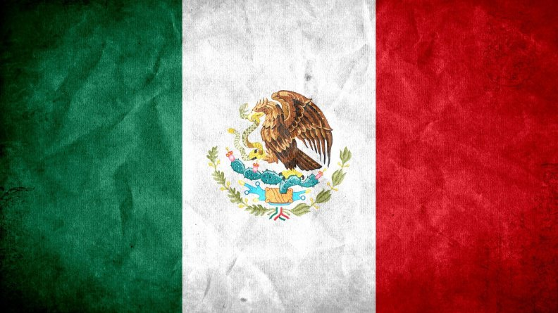 Cool Mexican Backgrounds - Wallpaper Cave.jpg