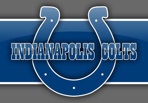 Colts Strong
