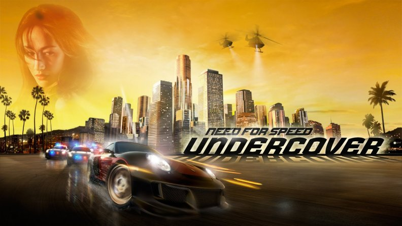 Need-for-Speed-Undercover-Download[1].jpg