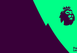 Premier League (Green)