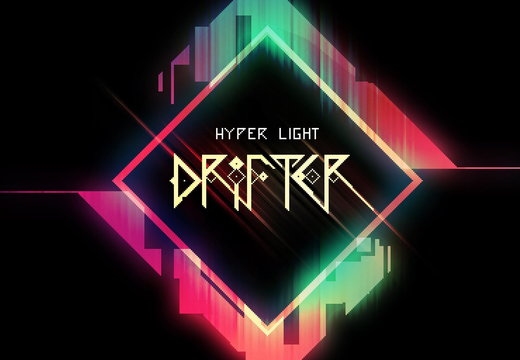 Hyperlight menu