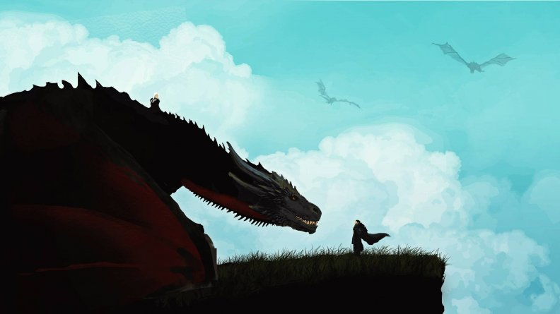 jon-snow-and-khalessi-dragon-artwork-9d-2560x1440.jpg