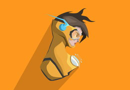 tracer_overwatch_minimal_artwork