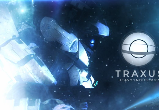 Traxus Industries Gaming