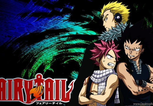 406700 fairy-tail-laxus-anime-1920x1080-hd-wallpapers-and-free-stock-photo 1920x1080 h