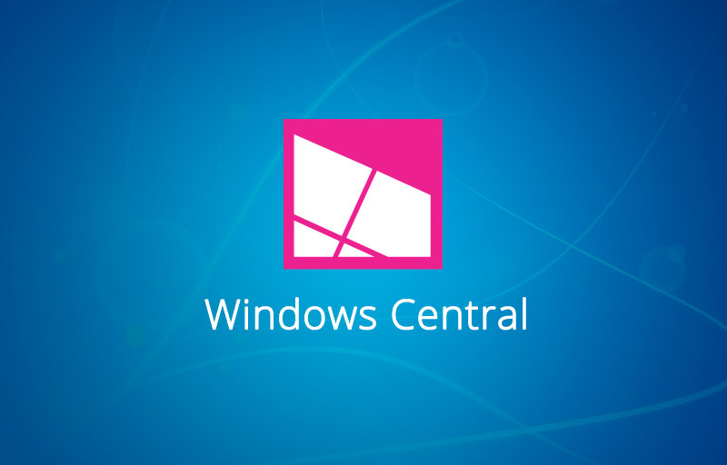 Windows Central - Jez Corden